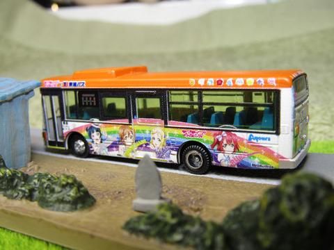 20200827_東海バスラブライブラッピング2