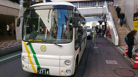 20181215_けんちゃんバス1