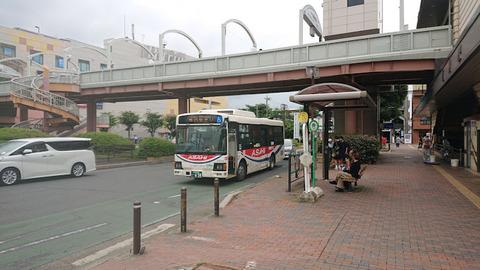 20190715_朝日バス3