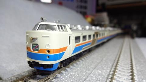 20180318_485系1