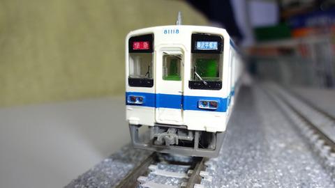 20190112_鉄コレ東武1