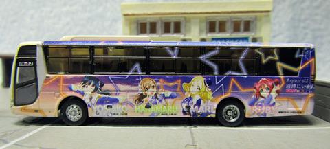 20191228_東海バス高速3