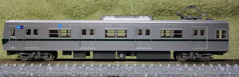 20181209_メトロ6000-5