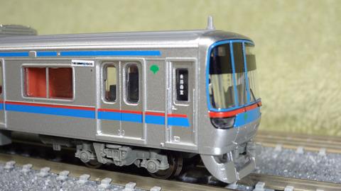 20190131_&TOKYO2