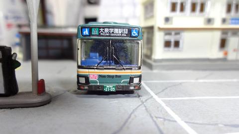 20180130_西武バス5