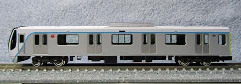 20200928_東急3020_1号車