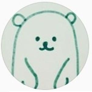 shirokuma001