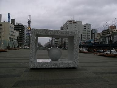 RIMG7498