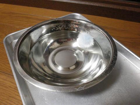 っ2012 春 猫 001