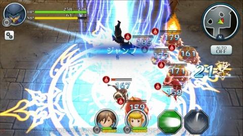 samurairising_013_cs1w1_720x405