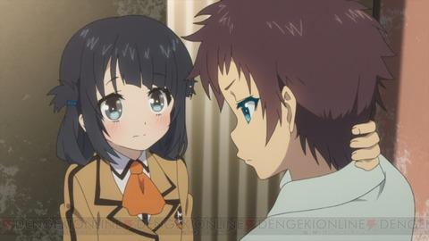 nagiasu_01_cs1w1_720x