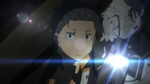 rezero 16ep2