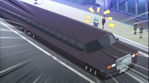 youkai-watch-20140531-2