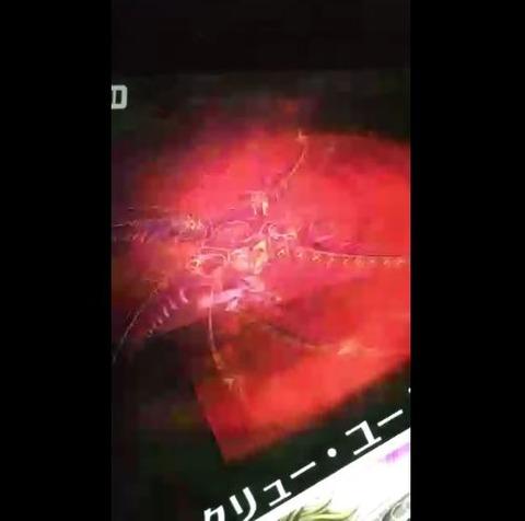 【白猫】ディーネとダージのモチーフ武器スキル動画が公開!剣は回復+属性付与、双剣は手裏剣投げ!【プロジェクト】
