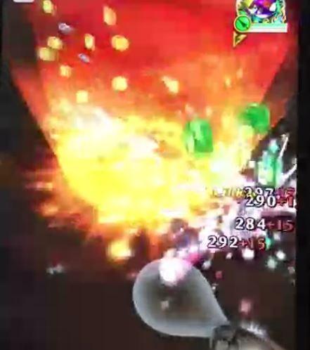 【白猫】神気解放第二弾は今夜実装予定!神気キャシーとチッチョのスキル動画が公開!【プロジェクト】
