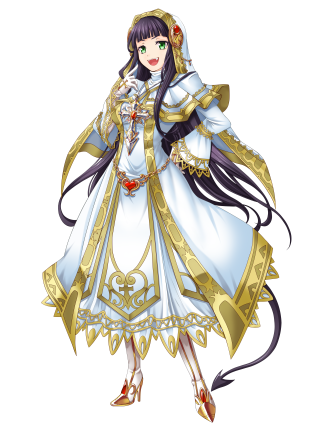 【白猫】次回のフォースターでミラは生き残れると思う?【プロジェクト】