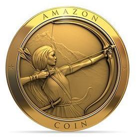 【白猫】Amazonコイン30%バックキャンペーンきたー!20%オフと合わせて過去最大級の割引額!iOS版での課金手順も!【プロジェクト】
