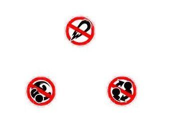 【白猫】スキル禁止やコロリン禁止は強化された弓活躍の布石なんじゃね?【プロジェクト】