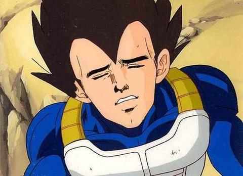 【白猫】浅井Pのアニメコラボ発言でコラボ妄想が加速!みんな何が来て欲しい?【プロジェクト】