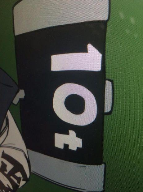 【白猫】リークの10tハンマーって茶熊関係らしいけど結局何なの?授業参観カモメパパ?【プロジェクト】