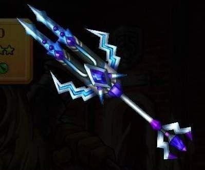 【白猫】過去武器にもAS(オートスキル)追加!! 画像で見るASが付く武器一覧【プロジェクト】