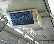 200406141311000