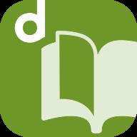 icon_store_book