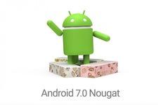 0_Nougat