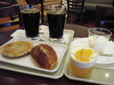 kafe3ninn