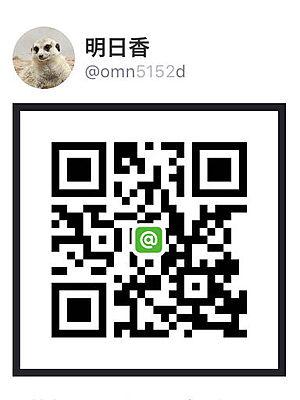 9510807_300_400
