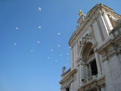 Assisi04