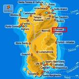 Sardegna-Orosei
