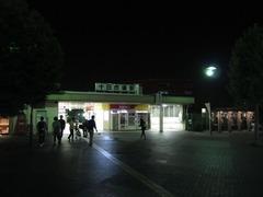 japan03