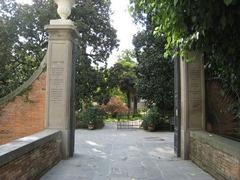 Padova10