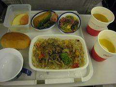 090108 food67