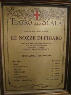 081029 Figaro03