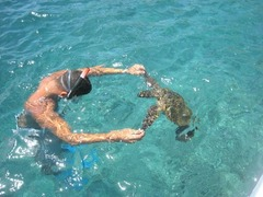 Seychelles37