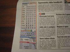 081020 newspaper06