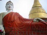 Myanmar7