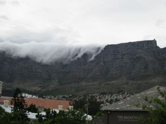 Tablemountain03