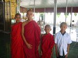 Myanmar27