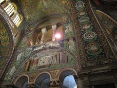 Ravenna04