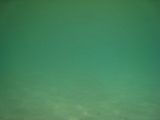 070809 Smeralda16