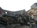 070921 Grotta Byron6