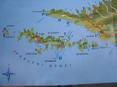 081004 Island02