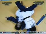 070917 Judo3
