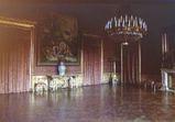 070704 Palazzo Reale9