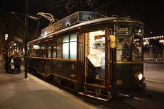090416 TramRistorante08