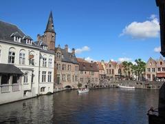 Brugge01
