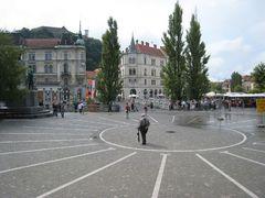 080914 Ljubljana10